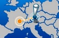 Geo Quiz Europa