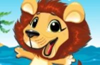 Kinderpuzzels: Zee Spelletjes