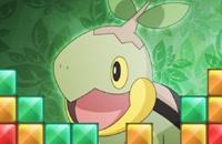 Pokemon blokken Spelletjes