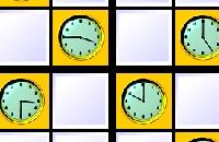 Sudoku klokken Spelletjes