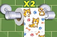 Toiletrol Spelletjes