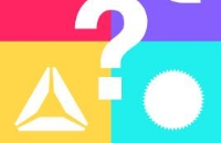Logo quiz Spelletjes