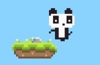Panda love Spelletjes