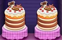 Dora taartwinkel