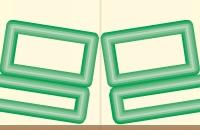 Psychische symmetrie