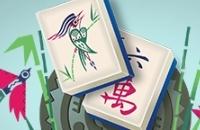 Mahjongtijd