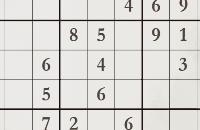 Sudoku Hawai