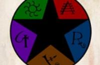 Heksenkring
