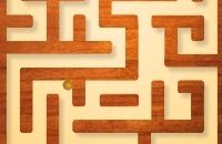 Labyrint Spelletjes