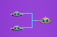 2024 Ufo