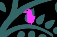 Lied voor een vogel