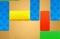 Blokken ontgrendelen