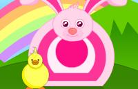Easter Goal