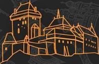 Doodle geschiedenis - Architectuur
