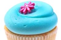 2048 Cupcakes Spelletjes