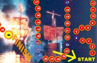 Armadaganzenbord