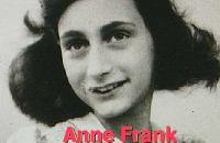 Anne Frank ganzenbord