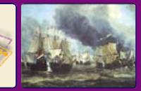 Slag bij Nieuwpoort memory