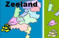 Provinciememory