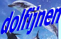 Dolfijnenganzenbord