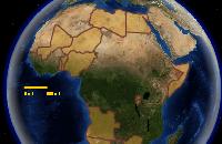 Topo Afrika