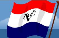 VOC-spel