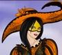 Speel het nieuwe spel: Venetië Carnaval