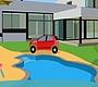 Speel het nieuwe spel: Zwembad maken