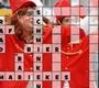 Speel het nieuwe spel: Kruiswoordraadsel Carnaval