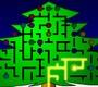 Speel het nieuwe spel: Kerstverlichting