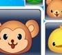 Speel het nieuwe spel: Zoobiedoku