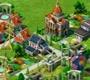 Speel het nieuwe spel: Plan it Green