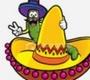 Speel het nieuwe spel: Sombrero