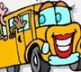 Speel het nieuwe spel: Bussen