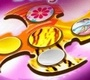 Speel het nieuwe spel: Fidget Spinner Designer