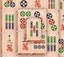 Speel het nieuwe spel: Mahjong relax