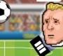Speel het nieuwe spel: Voetbalhoofden