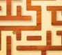Speel het nieuwe spel: Labyrint