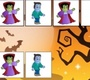 Speel het nieuwe spel: Halloween patronen