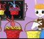 Paasspelletje: Paasmandenfabriek